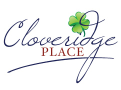 clover ride dev logo